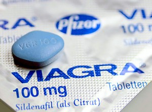 viagra2